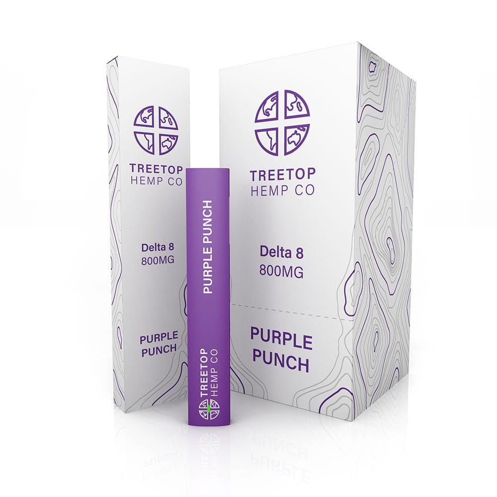 TT-Disposables-10pk-Purple-Punch